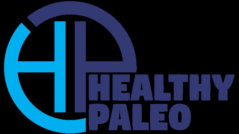 Healthypaleo